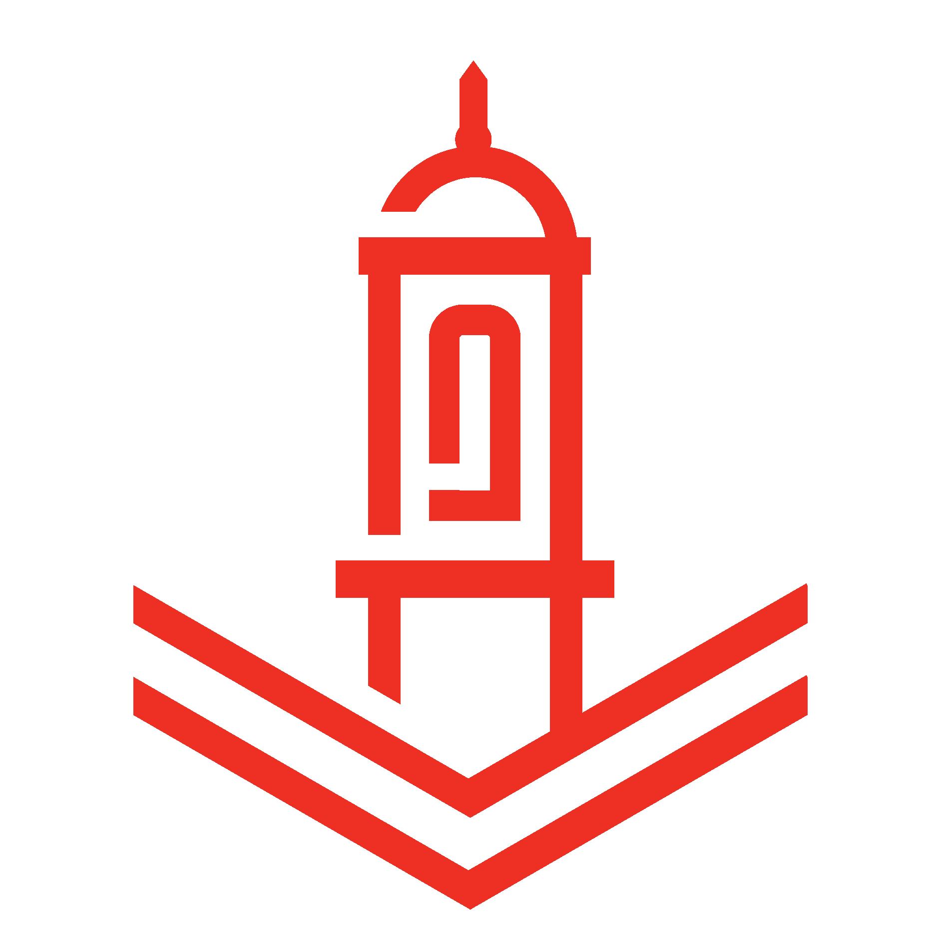 Rensselaer Muslim Students Association